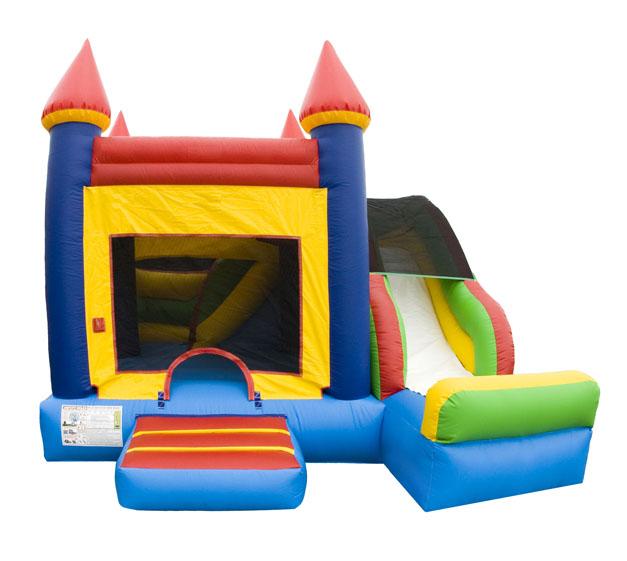 Inflatable Slide Rental Jacksonville Fl: Bounce House Rentals Livermore CA Water Slide Pleasanton