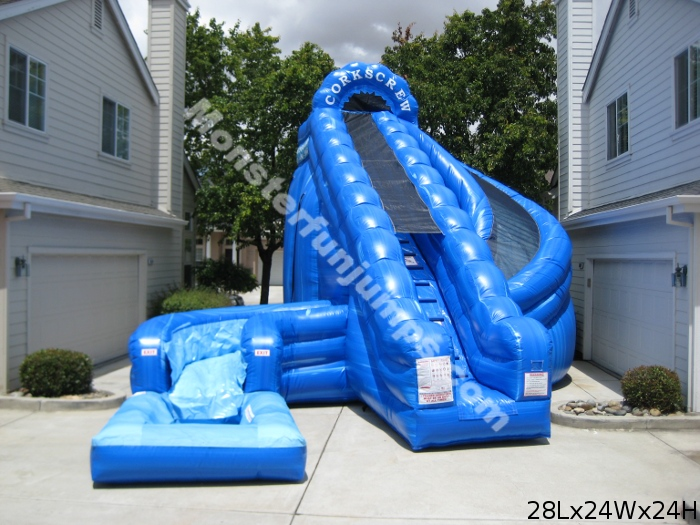 Bounce Houses For Rent San Ramon Jumpy House Inflatable