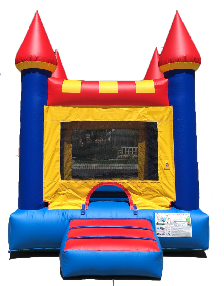 Triple A Rental >> Bounce House Rentals Livermore CA Water Slide Pleasanton Bounce Rental